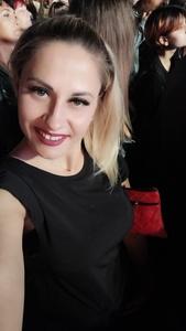 Liza,35-29