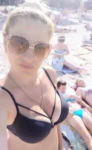 Liza,35-32
