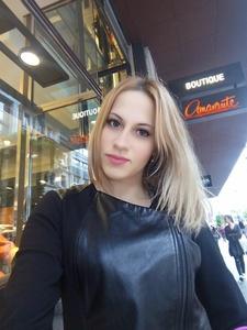Liza,35-18