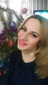 Liza,35-4
