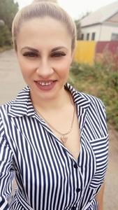 Liza,35-33