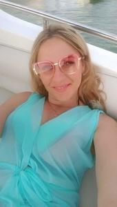 Liza,35-19