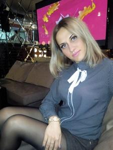 Liza,35-16