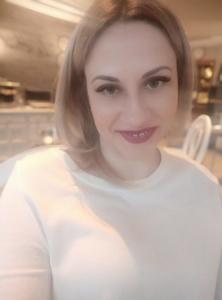 Liza,35-8