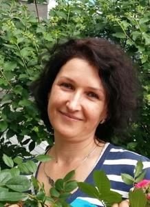 Oksana,48-2