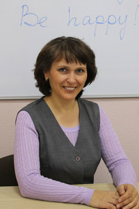 Valentina,50-1