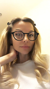Julia,46-2
