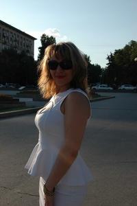 Tatyana,50-4
