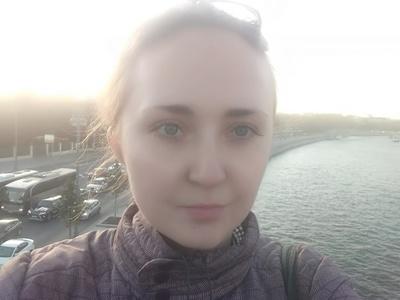 Elena,29-4