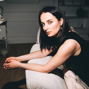 Tamara,35-3