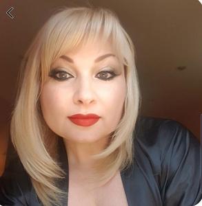 Natali,50-2