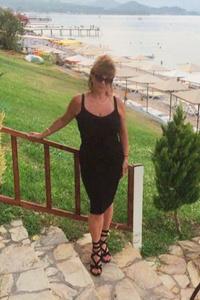 Tanya,55-1