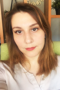 Marisha,33-1