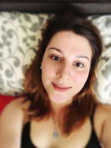 Marisha,33-5