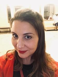 Marisha,33-4