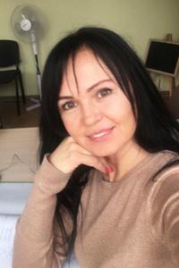 Nina,49-2