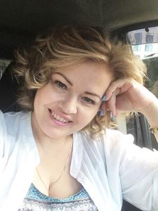 Natalia,45-2