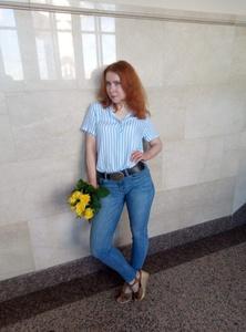Tatiana,37-5