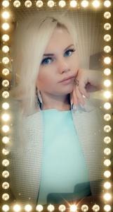 Irina,35-4