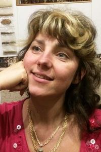 Lilia,45-1