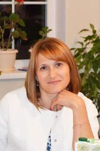 Galina,48-1