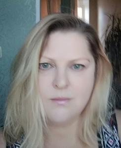 Liudmila,54-2
