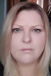 Liudmila,54-1