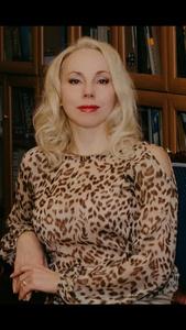 Helga,42-3