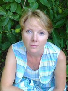 Olga,46-2