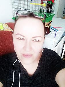 Natalie,44-2
