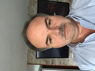 Eugenio,58-2