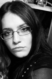 Laura,28-2