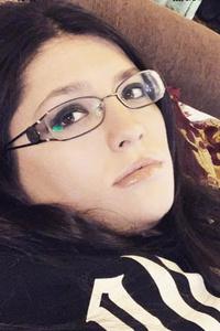 Laura,28-1