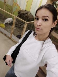 Viktoriya,32-2