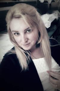 Masha,31-1