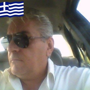 Dionisis,52-1