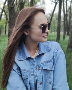 Anastasiya,25-2