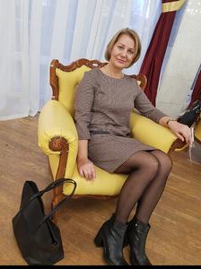 Natalia,49-6