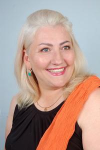 Olga,51-2