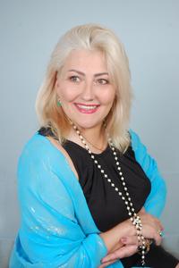 Olga,51-4