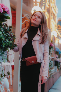 Svetlana,38-1