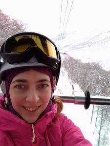 Olga,39-11