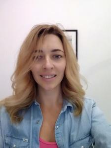Olga,39-12