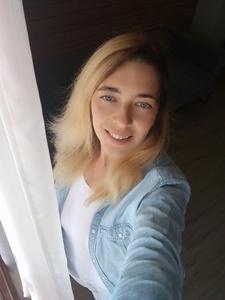 Olga,39-13