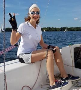 Olga,39-8