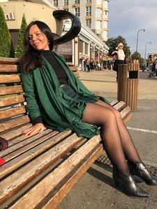 Yuliya,40-7