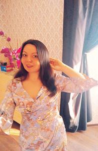 Yuliya,39-2