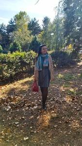 Yuliya,40-5