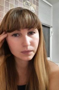 Nataliia,43-8