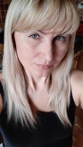Nataliia,43-6